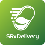 SRxDelivery