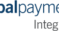 global payment solutions