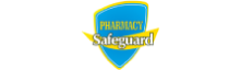 pharmacy safeguard