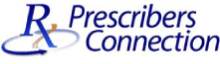 prescribers connection