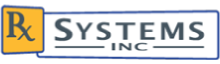 rxsystems